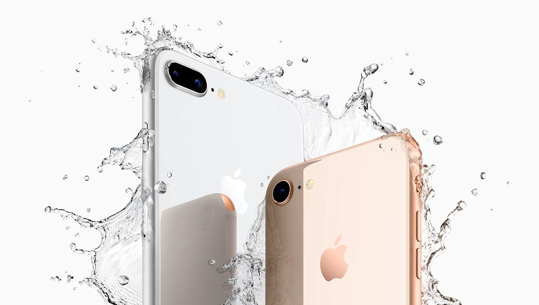 iphone8-2.jpg (103.85 Kb)