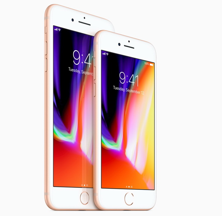 iphone8-3.jpg (80.37 Kb)