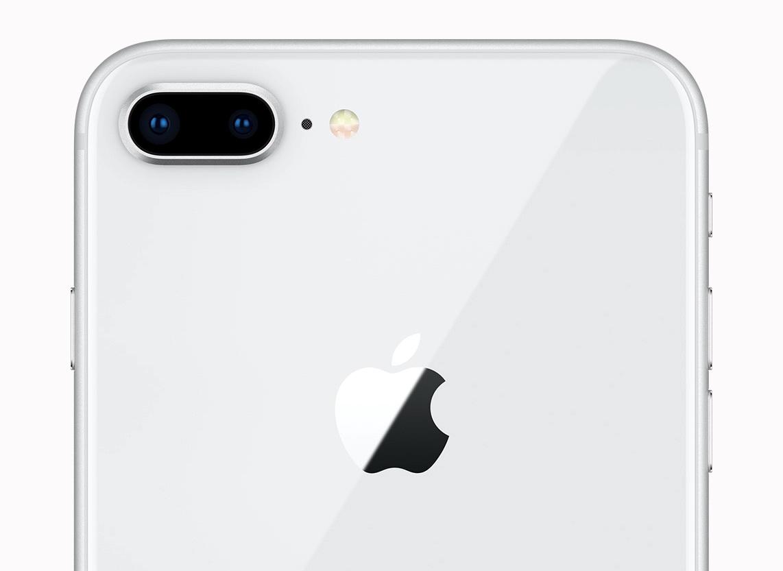iphone8-4.jpg (58.17 Kb)