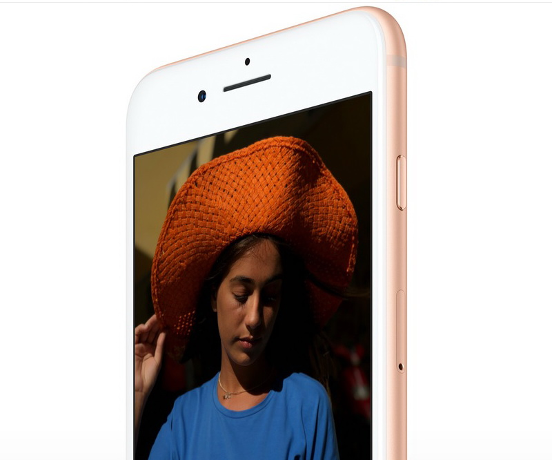 iphone8-5.jpg (79.94 Kb)