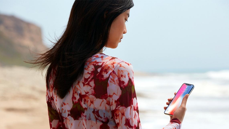Apple представила нові iPhone для доповненої реальності (ФОТО, ВІДЕО)