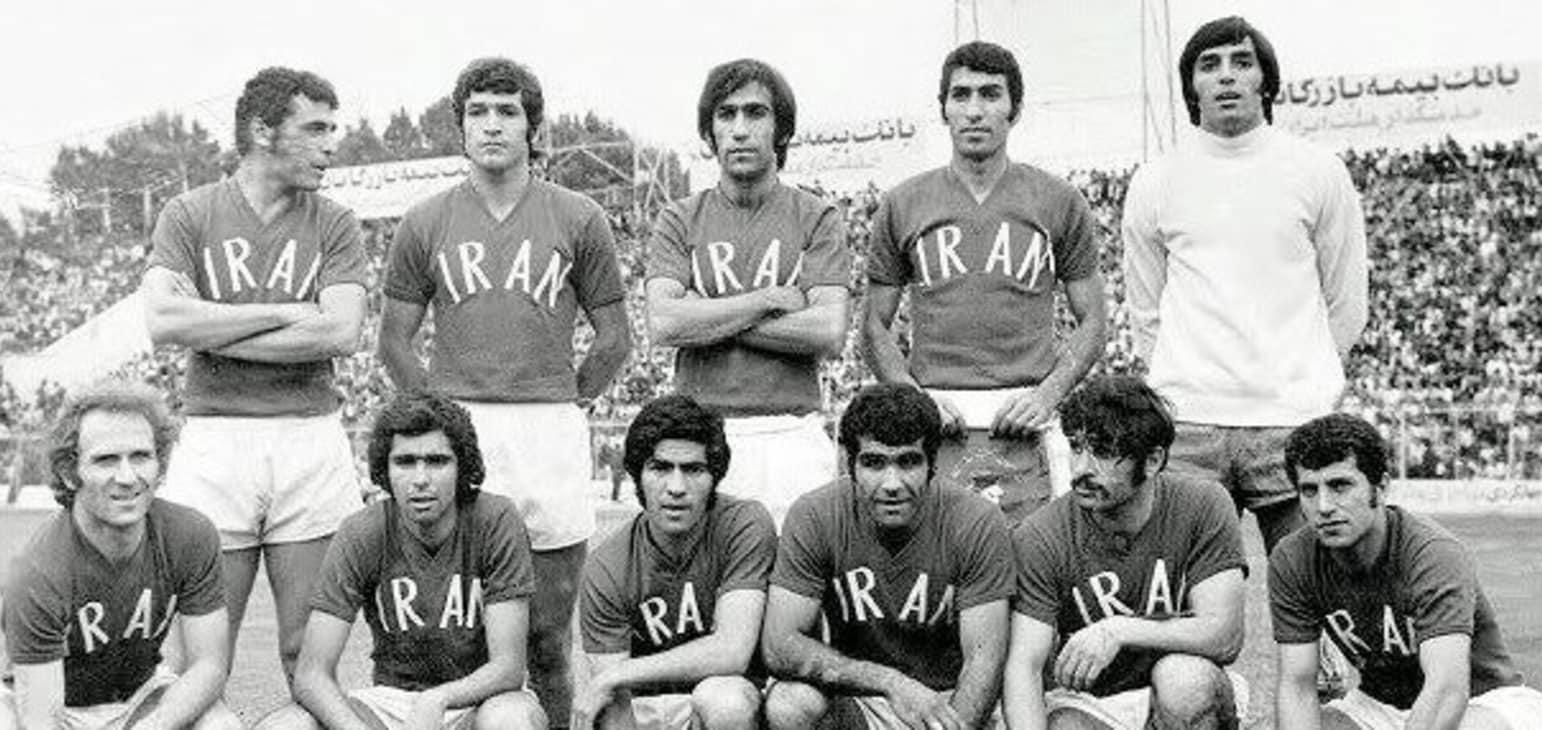 iran.jpg (119. Kb)
