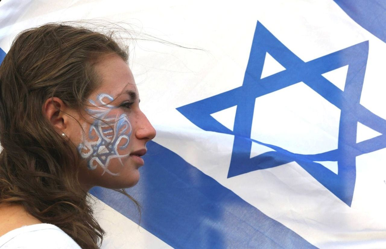 Спорт по-єврейськи. Найсильніші атлети Ізраїлю і не тільки