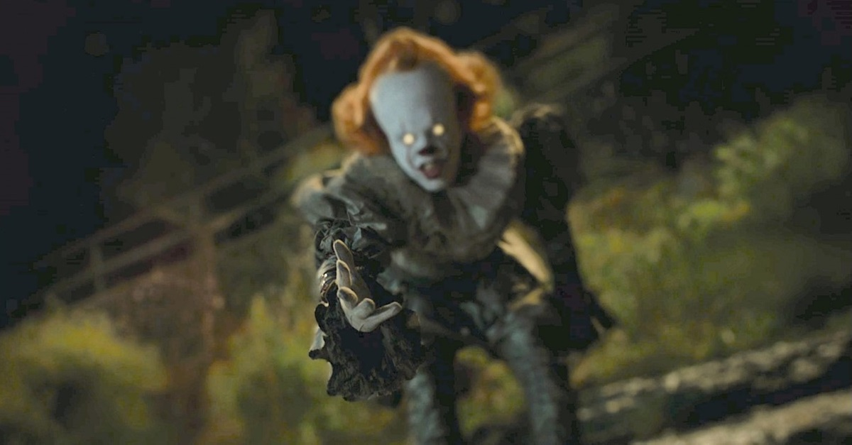it_chapter_two.jpg (126.95 Kb)