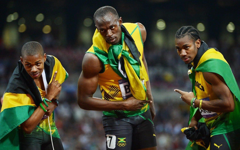 jamaican-olympics-sport.jpg (166.7 Kb)