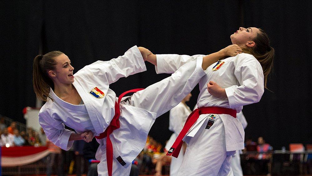 karate_november_2021.jpg (97.58 Kb)