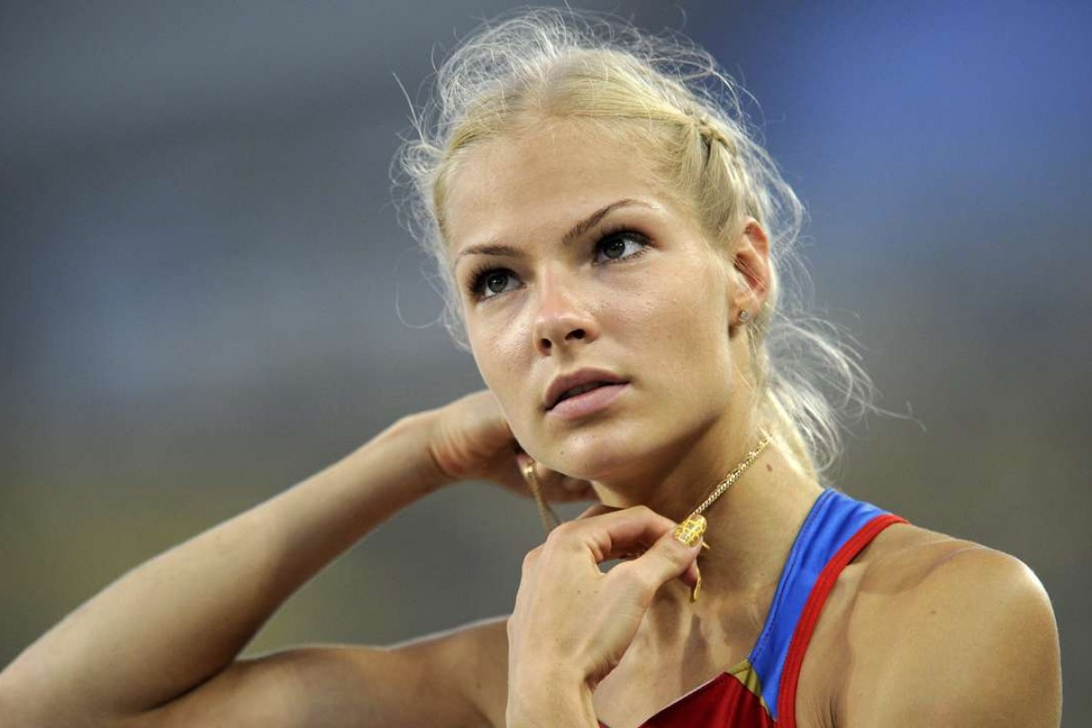 klishina.jpg (117.18 Kb)