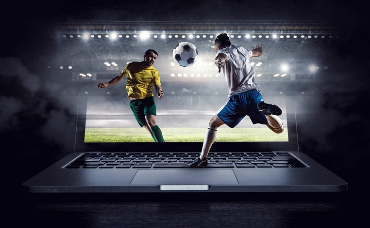 Коефіцієнт ставок на спорт: як рахувати?