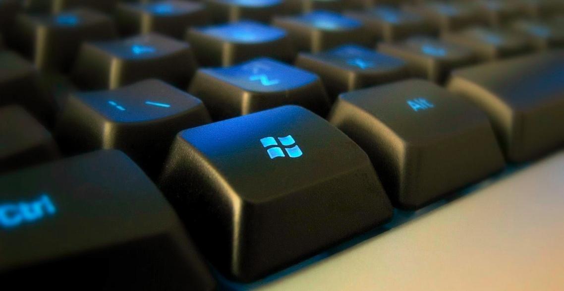 Корисні комбінації клавіш, про які ви не знали