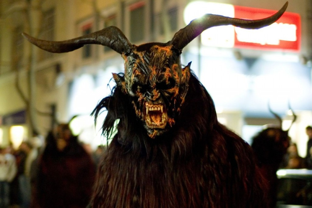 krampus.jpg (120.32 Kb)