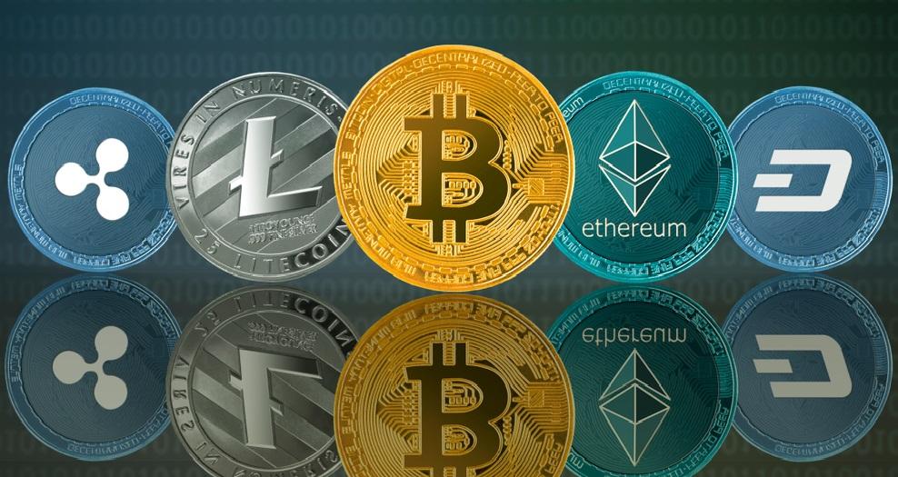 Що таке криптовалюта і як на ній заробити