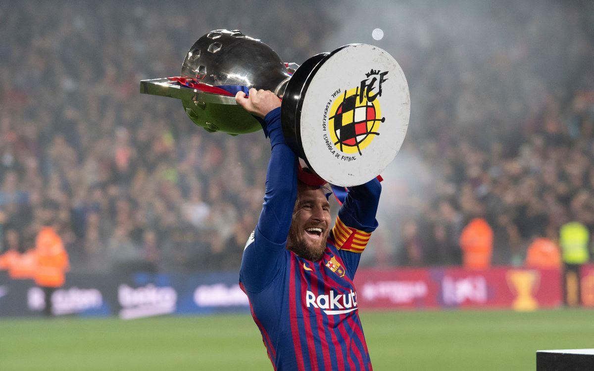 «Барселона», «Реал» та інші. Починається чемпіонат Іспанії