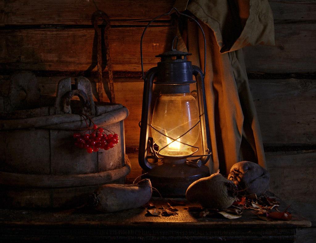 lamp.jpeg (198.56 Kb)