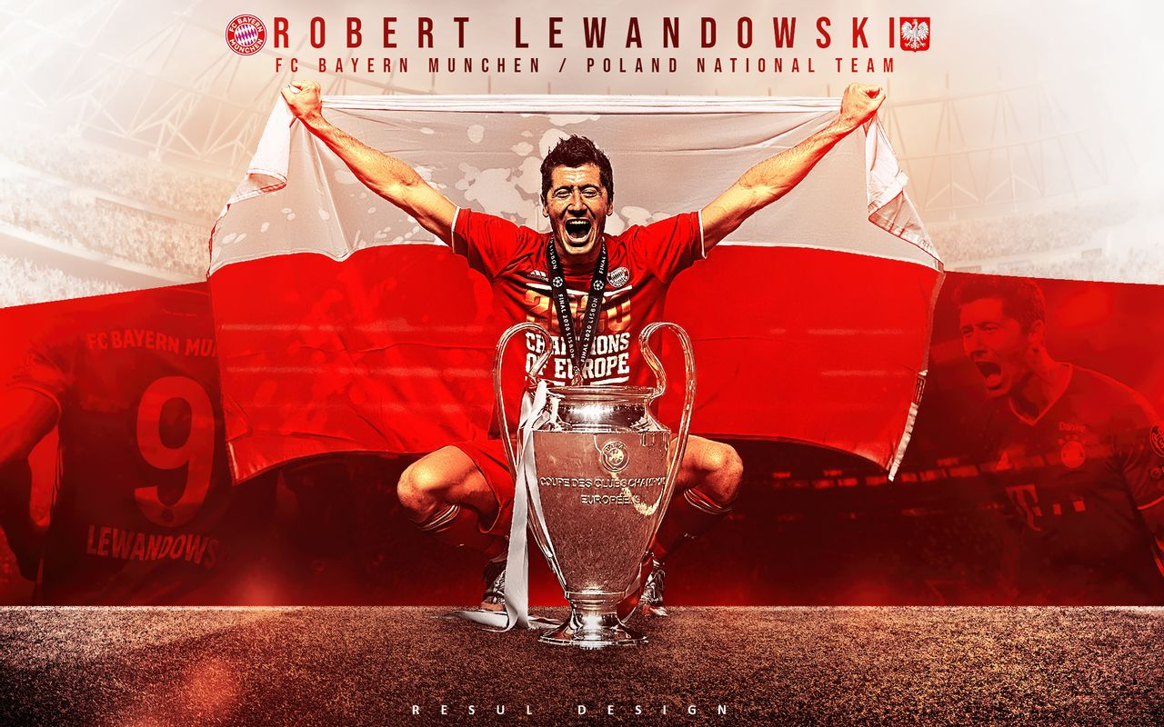 lewandowski_wallpaper.jpg (194.47 Kb)