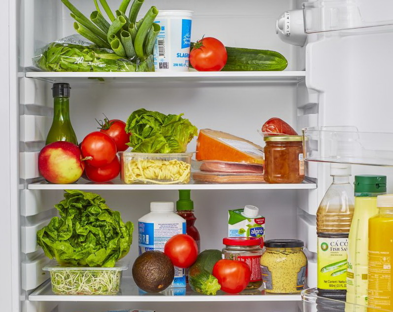 life-hack-keuken-koelkast-1-voor-e1507713907521.jpg (171.09 Kb)