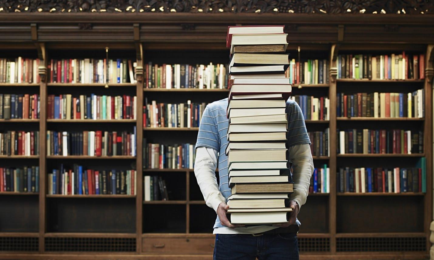 20 найкращих романів десятиліття. Частина 2