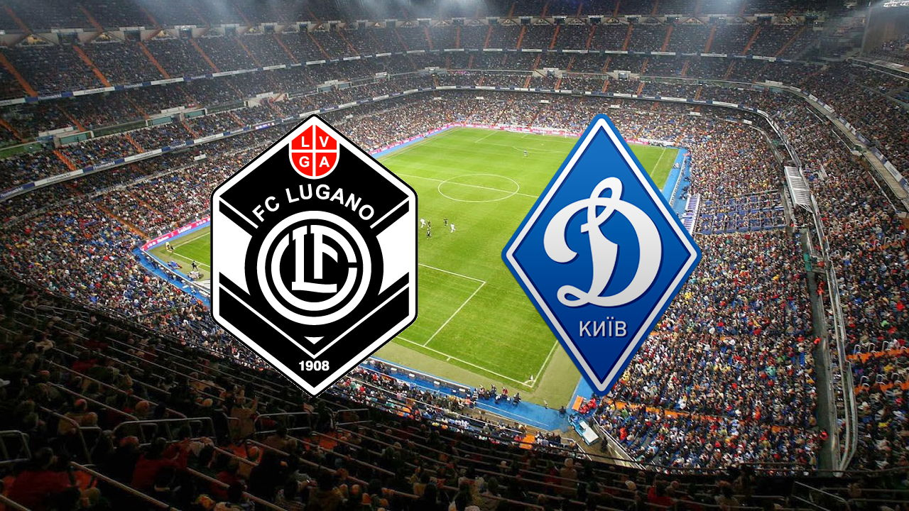 lugano-vs-dynamo-kyiv-score-prediction-03-10-2019.jpg (281.36 Kb)
