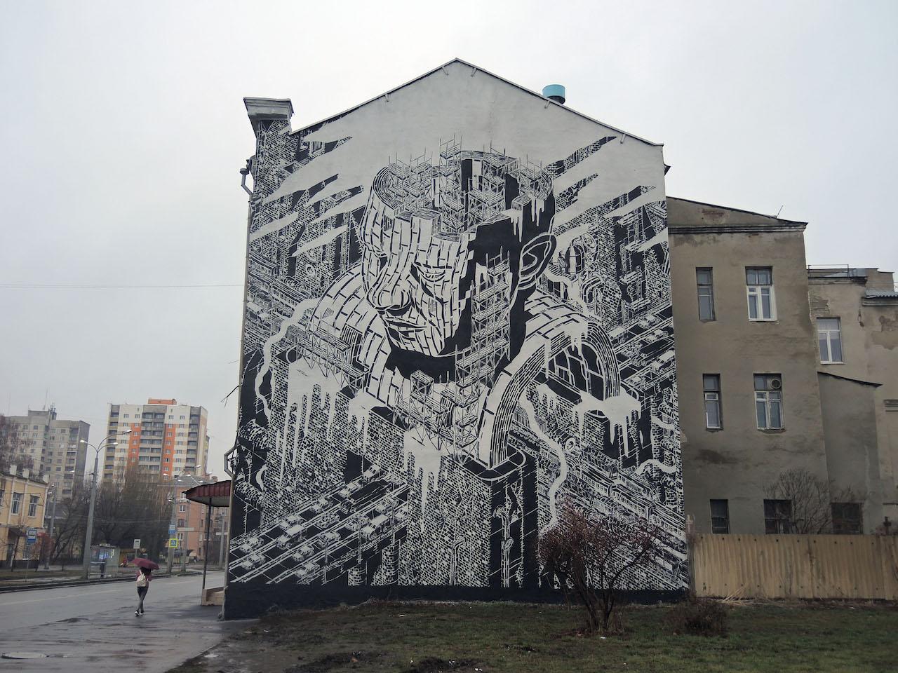 m-city_1010_kharcov_ukraine_02.jpg (342.11 Kb)
