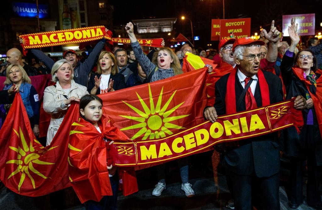macedonia.jpg (115.69 Kb)