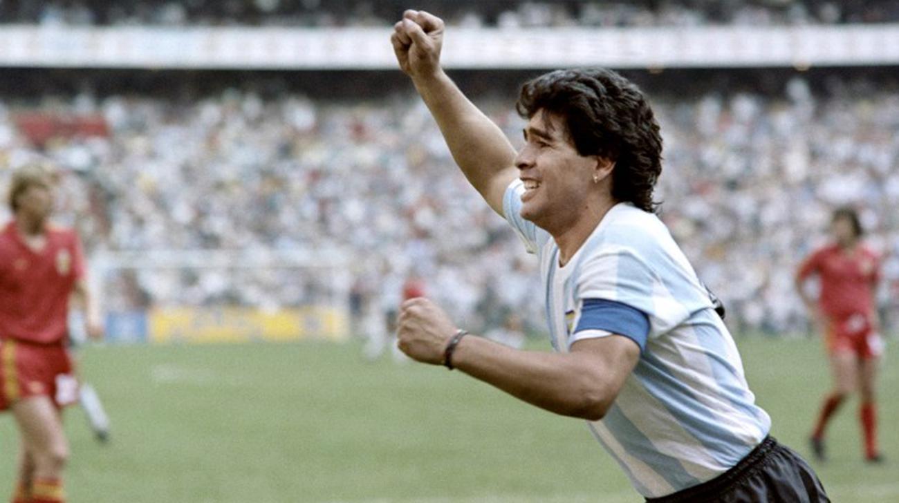 maradona.jpg (86.06 Kb)