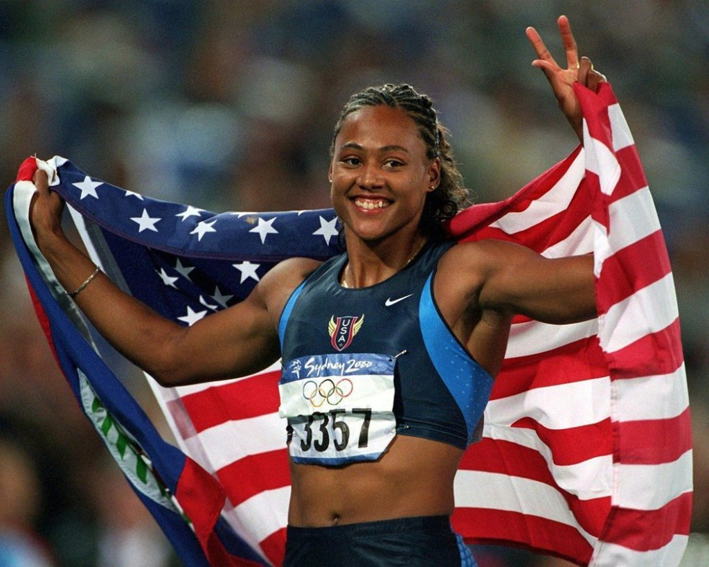 marion-jones-1024x818.jpg (140.36 Kb)