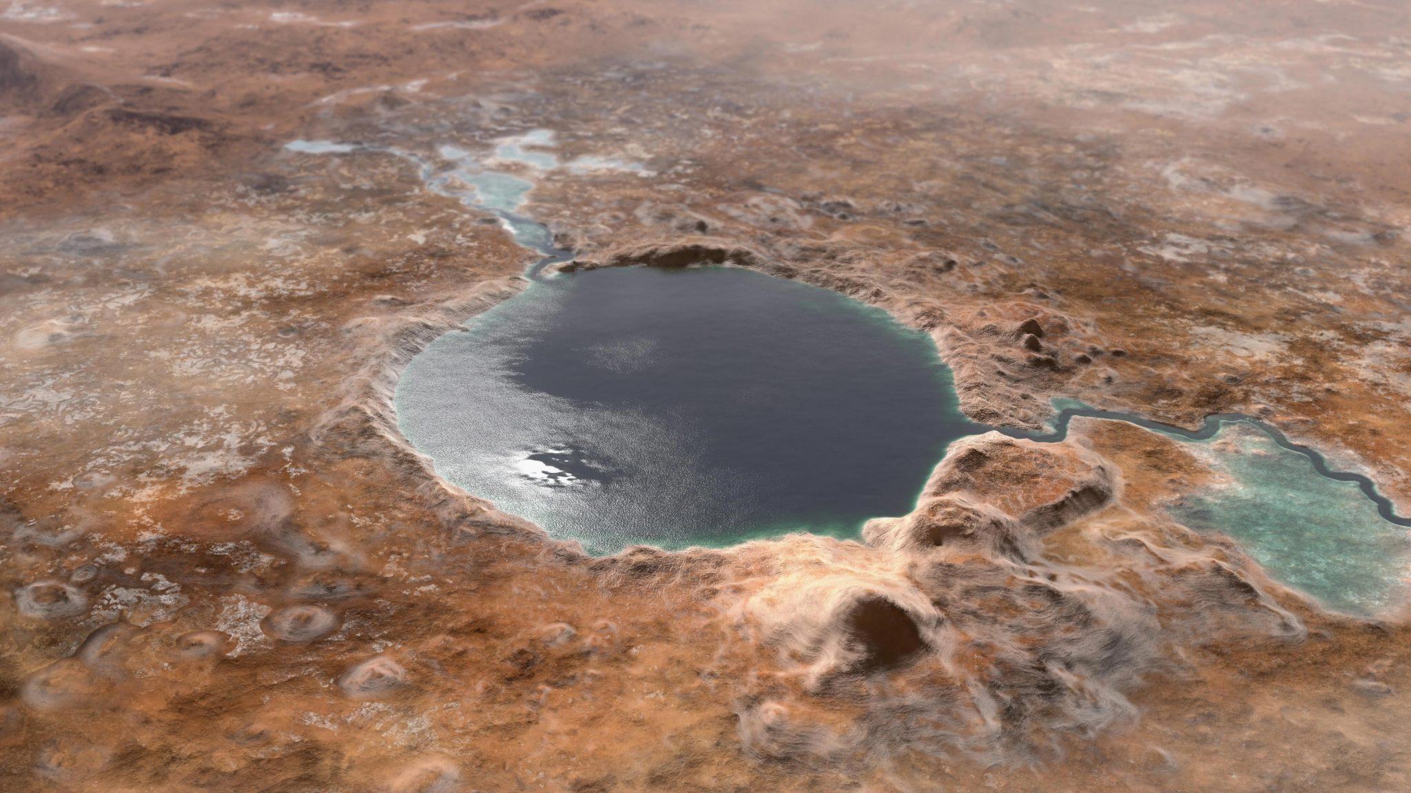 mars-jezero-crater-lake-20x1152-1.jpg (368.38 Kb)