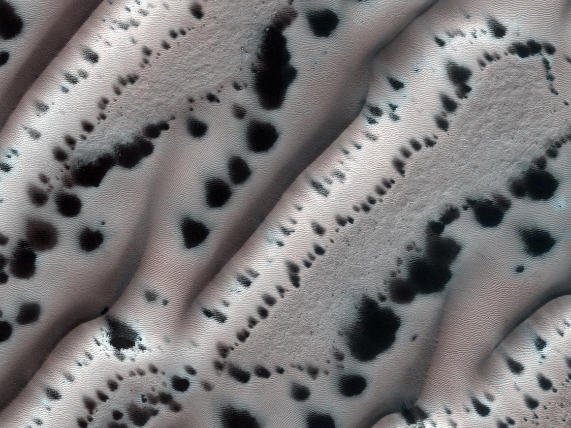 mars4.jpg (458.06 Kb)