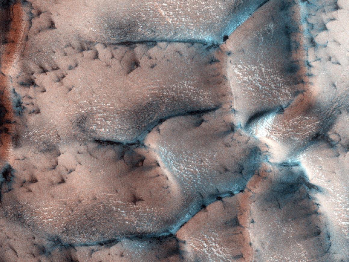 mars6.jpg (1.98 Kb)
