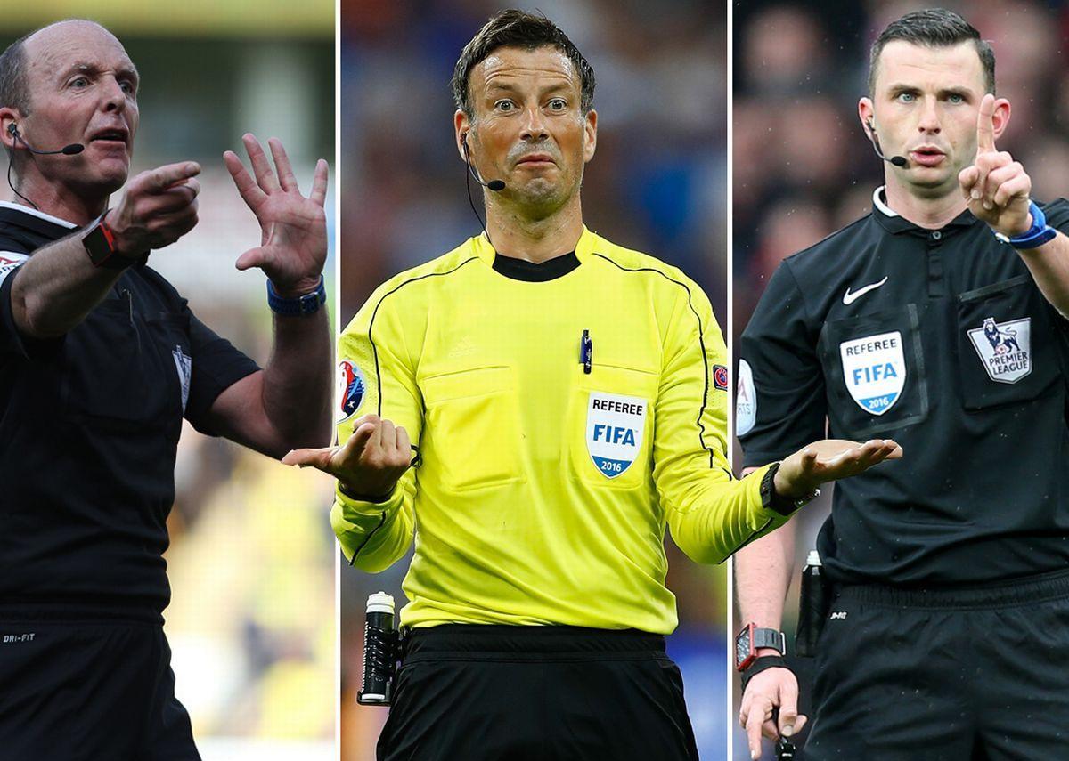 michael-oliver-mark-clattenburg-mike-dean-referees-main.jpg (138.64 Kb)