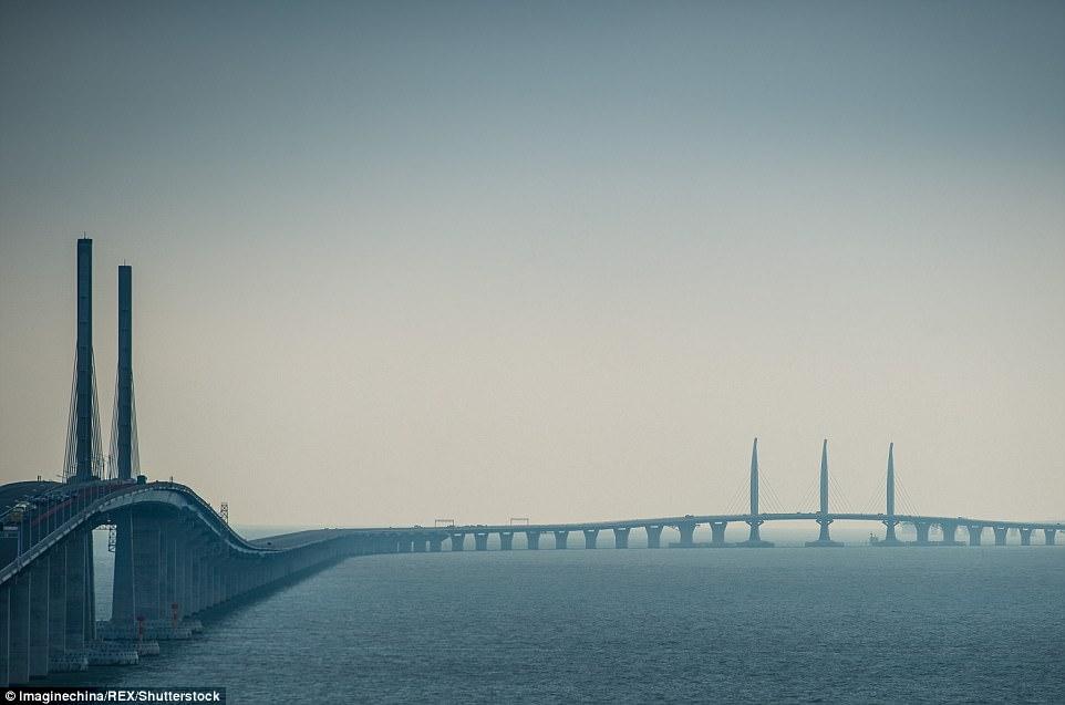 mist11.jpg (58.46 Kb)