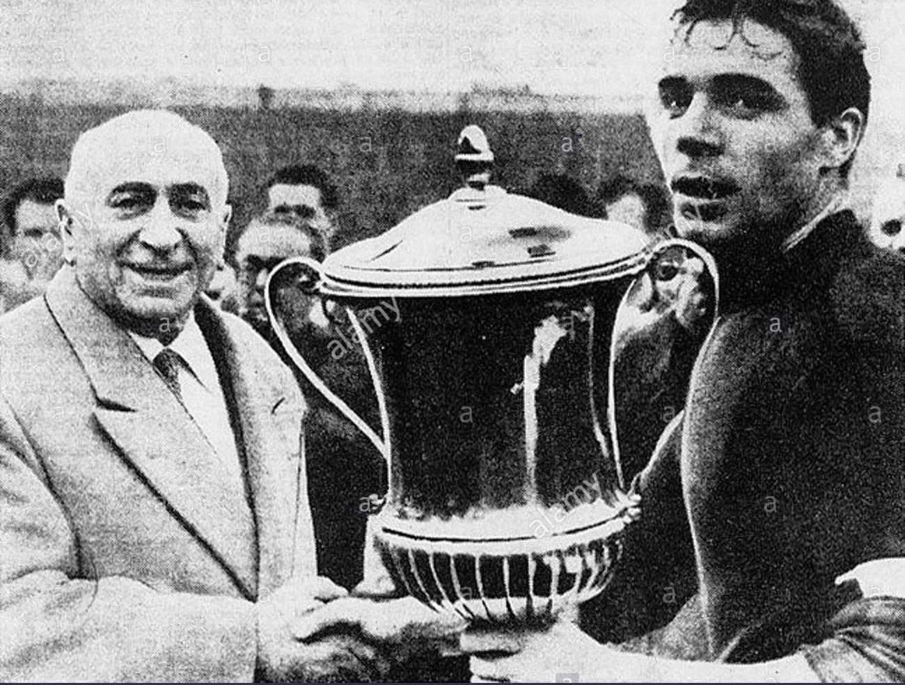 mitropa_cup.jpg (389.63 Kb)