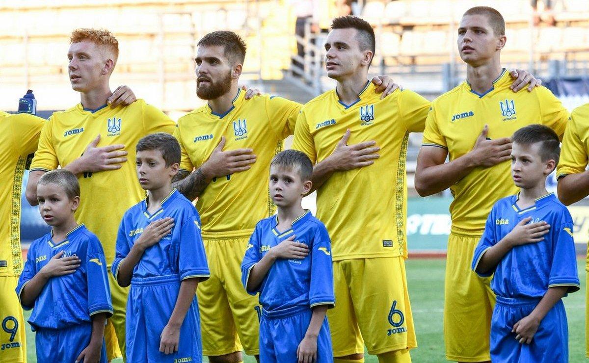 mol_ukr_team.jpg (201.73 Kb)