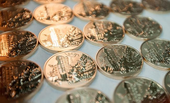 monet0.jpg (251.41 Kb)