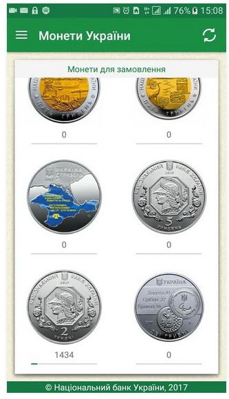 monet2.jpg (64.74 Kb)