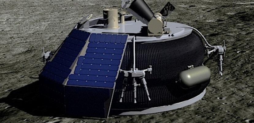 moon-main.jpg (132.21 Kb)