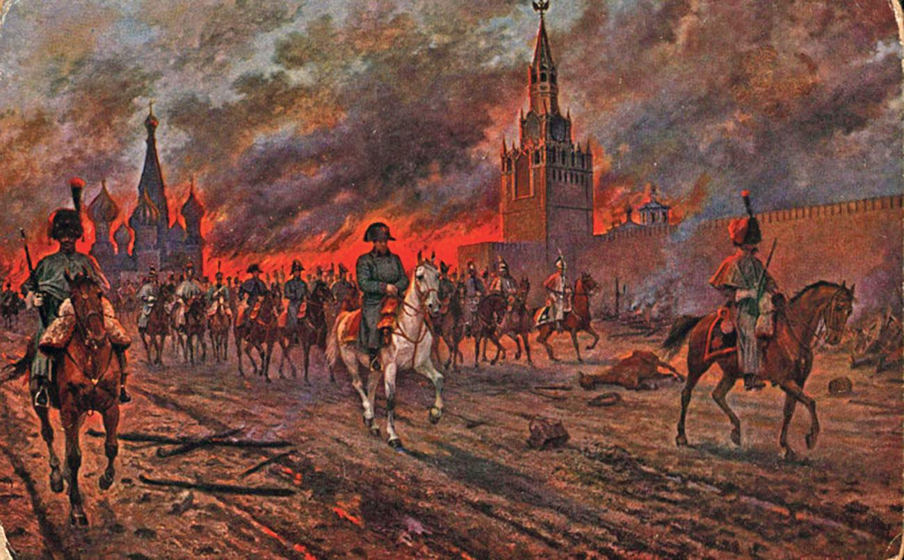 moskva_1812.jpg (322.77 Kb)