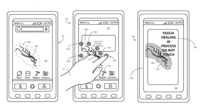 motorola_display_patent1.jpg (41.89 Kb)