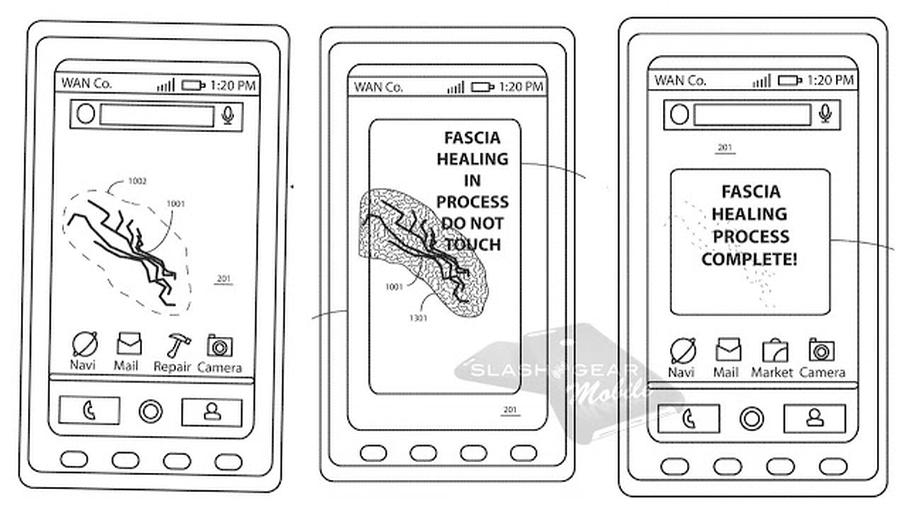 motorola_display_patent2.jpg (66.78 Kb)