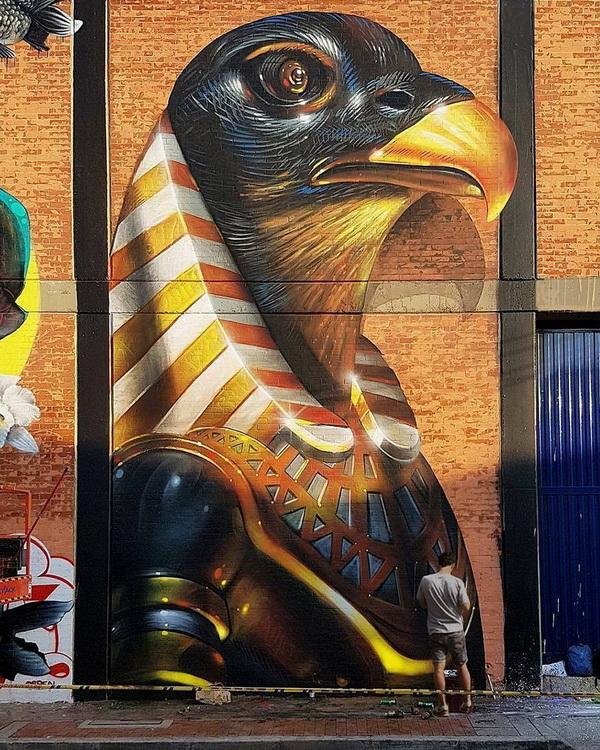 mural4.jpg (270.61 Kb)