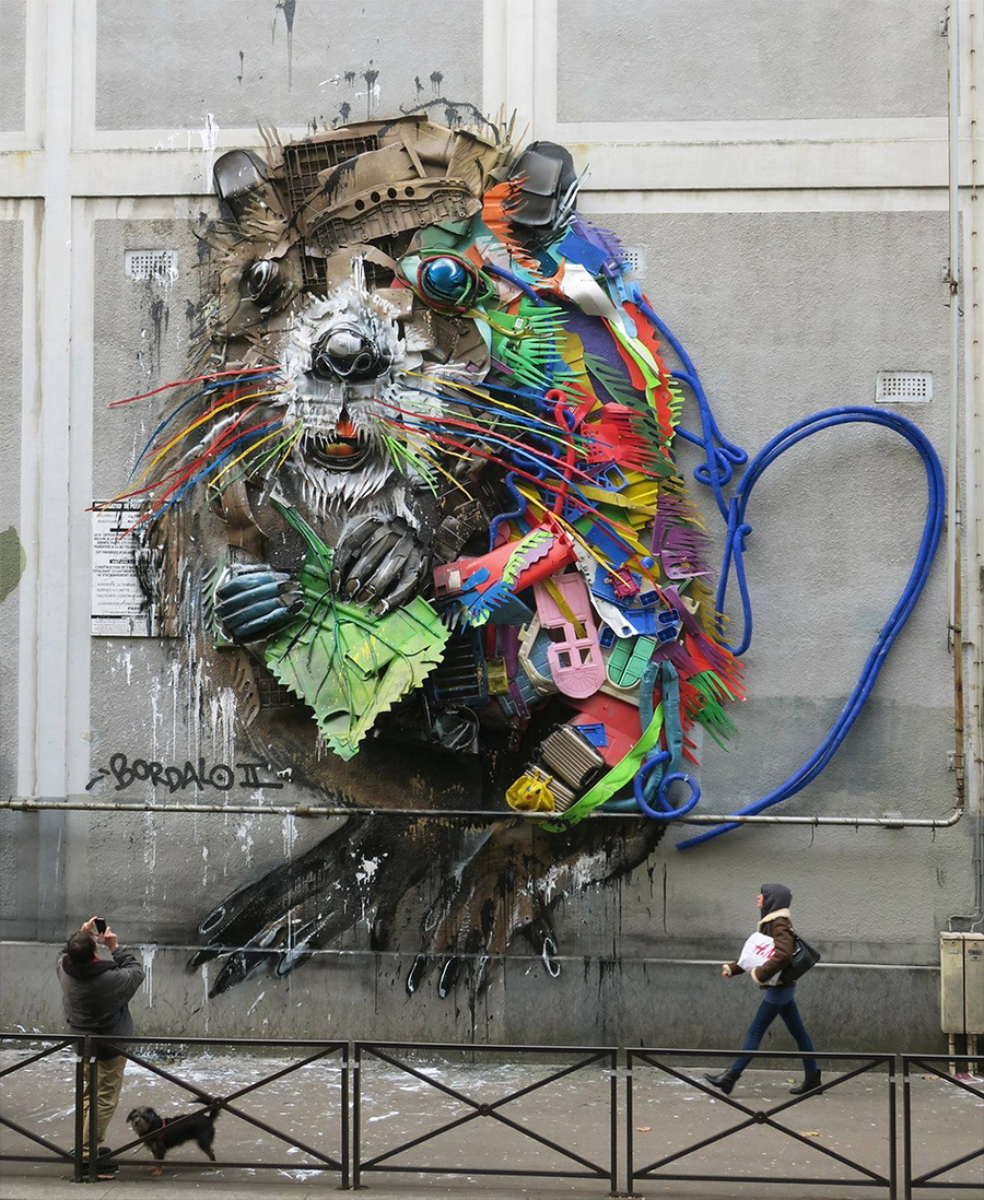mural6.jpg (501.21 Kb)