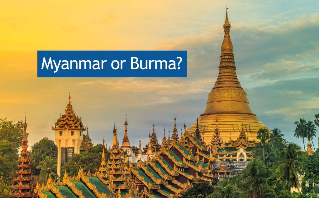 myanmar.jpg (145.22 Kb)