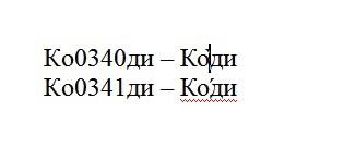 nag5.jpg (8.21 Kb)