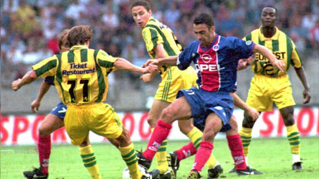 nantes-1995.jpg (102.03 Kb)