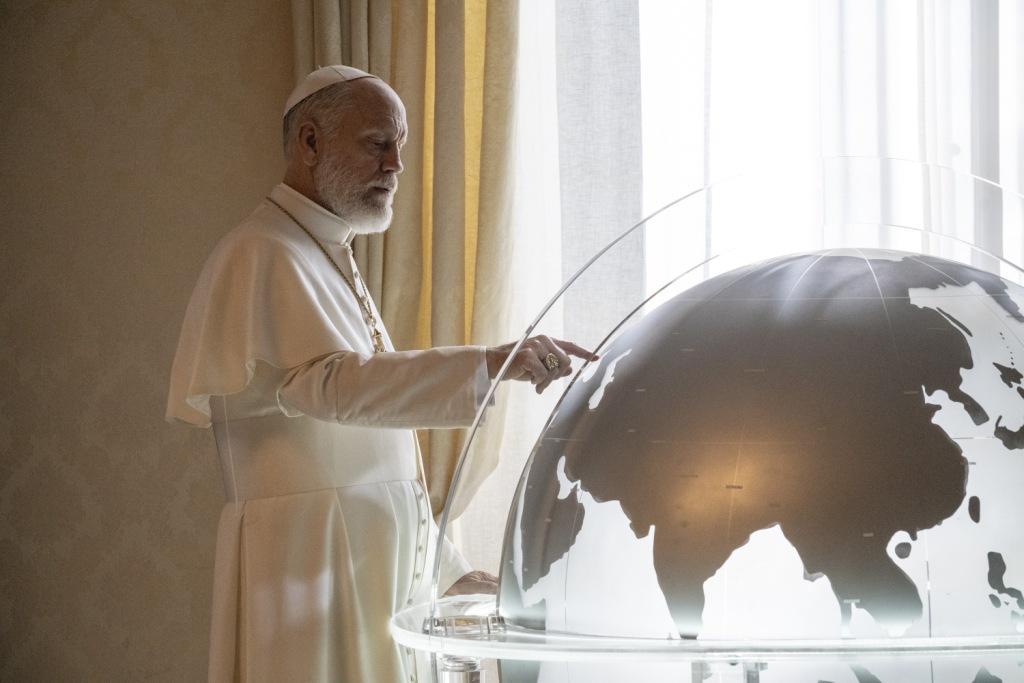 new_pope.jpg (63.66 Kb)