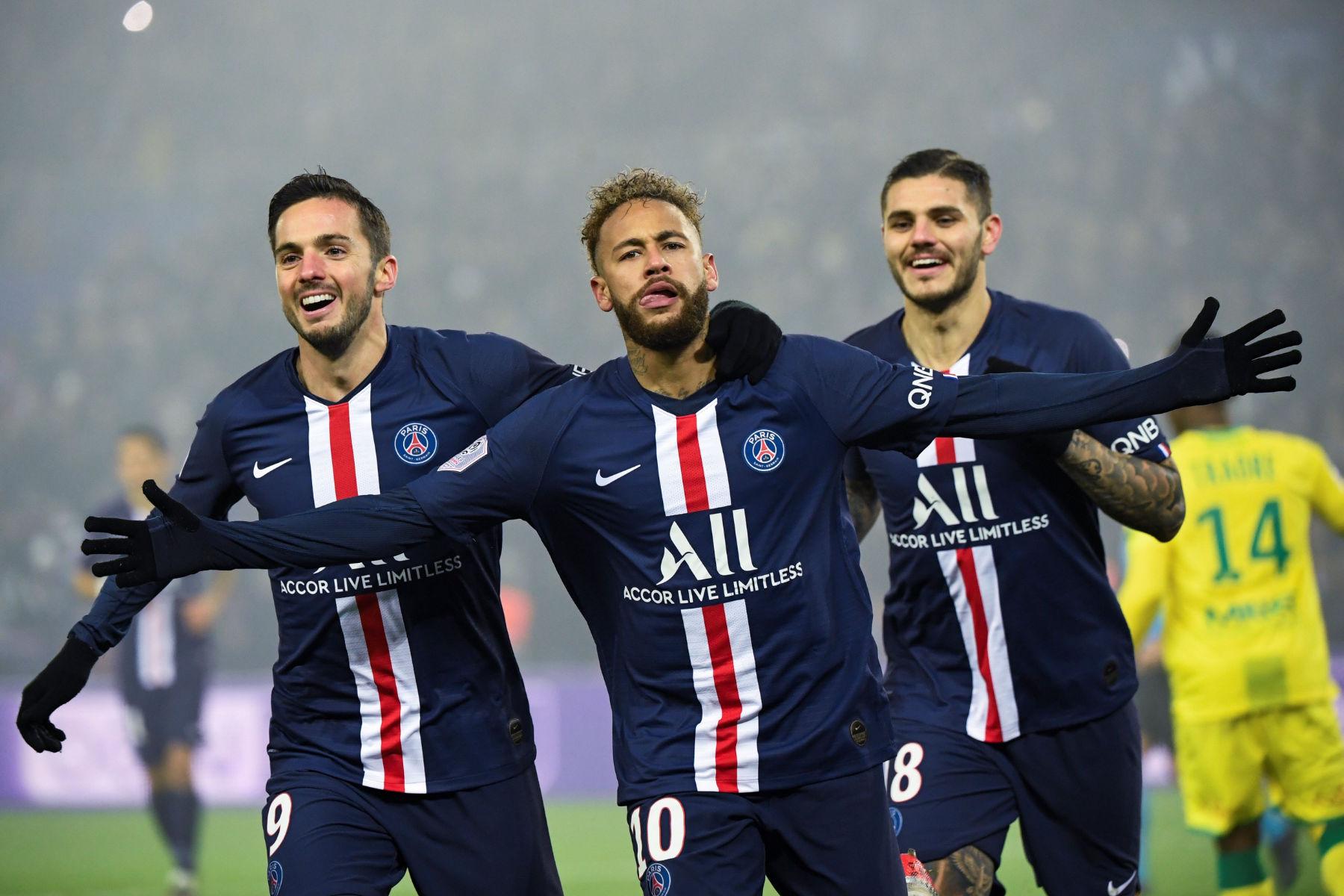 neymar-celebration-psg-vs-nantes-ligue-1-2019.jpg (251.31 Kb)