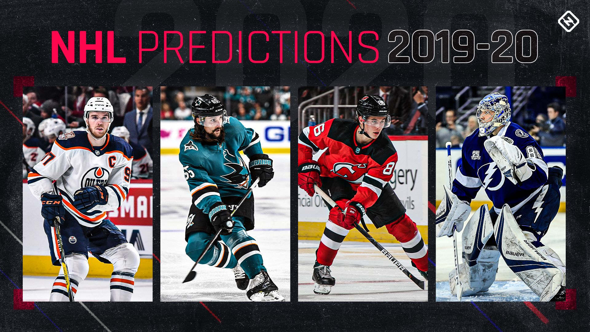 nhl-predictions-2019-20.jpg (464.71 Kb)