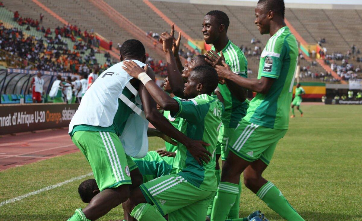 nigeria20_caf.jpg (162.66 Kb)