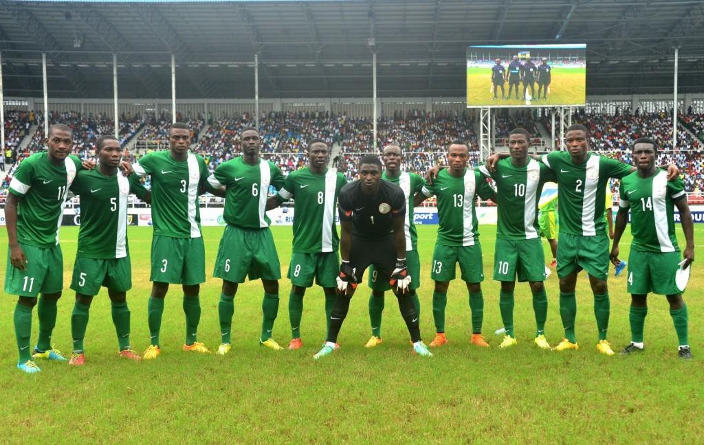 nigeria_20.jpg (130.88 Kb)
