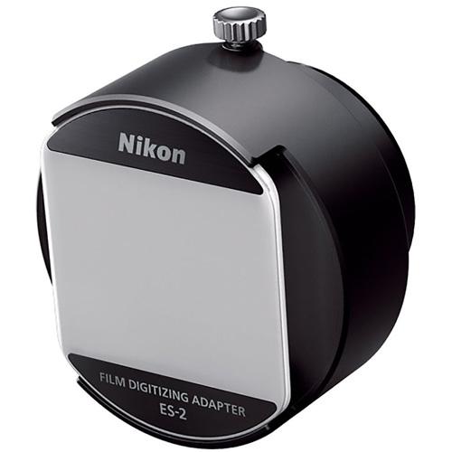 nikon-es-2.jpg (37.88 Kb)