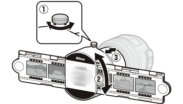 nikon-es-4.jpg (78.04 Kb)